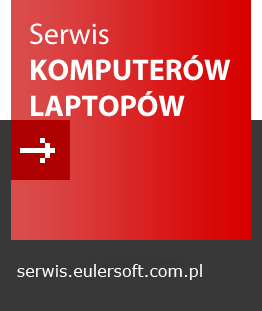 Opis: serwis komuterowy