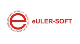 Opis: eulersoft.com.pl